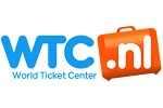 World Ticket Center vakantie naar Cuba